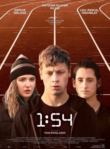 1:54 FRENCH BluRay 720p 2017