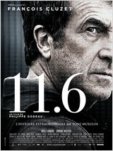 11.6 FRENCH DVDRIP 2013
