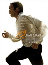 12 Years A Slave FRENCH DVDRIP 2014