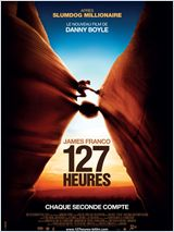 127 heures FRENCH DVDRIP 1CD 2011
