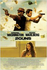 2 Guns FRENCH DVDRIP AC3 2013