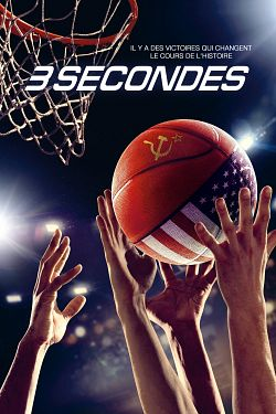 3 secondes FRENCH WEBRIP 2021