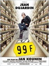 99 francs FRENCH DVDRIP 2007