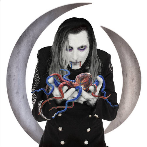 A Perfect Circle - Eat The Elephant 2018