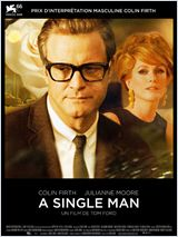 A Single Man FRENCH DVDRIP 2010