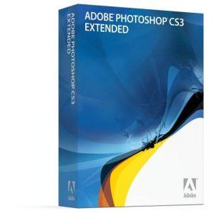 adobe photoshop cs3 torrent crack