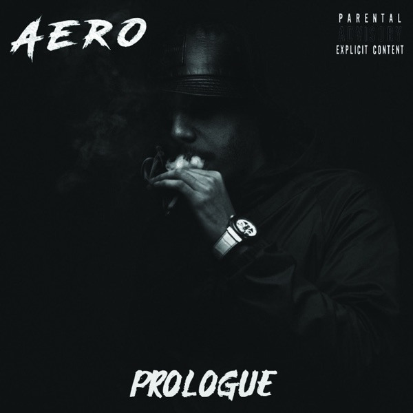 Aéro - Prologue 2020