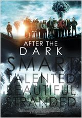 After The Dark FRENCH BluRay 720p 2014