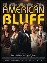 American Bluff (American Hustle) FRENCH DVDRIP x264 2014