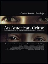 An American Crime FRENCH DVDRIP 2007