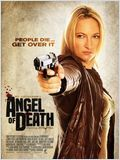 Angel of Death  FRENCH DVDRIP 2009