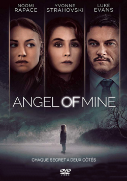 Angel Of Mine TRUEFRENCH DVDRIP 2019
