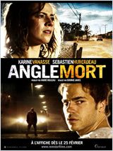 Angle mort FRENCH DVDRIP 2011