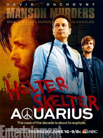 Aquarius S02E09 FRENCH HDTV