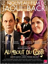 Au bout du conte FRENCH DVDRIP 2013