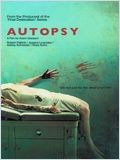Autopsy FRENCH DVDRIP 2010