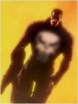 Avengers Confidential: Black Widow & Punisher VOSTFR DVDRIP 2014