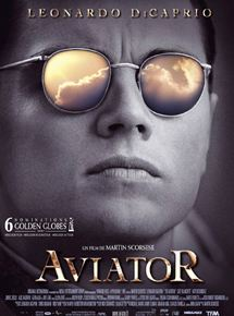 Aviator FRENCH DVDRIP 2005