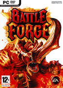 Battle Forge (PC)
