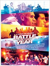Battle of the Year FRENCH DVDRIP 2013
