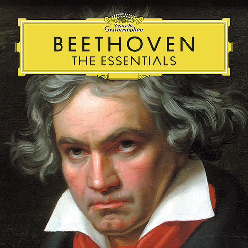 Beethoven : The Essentials - 2016
