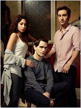 Being Human (US) S03E09 FRENCH HDTV
