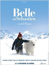 Belle et Sébastien FRENCH DVDRIP 2013
