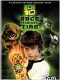 Ben 10 - Course contre la montre FRENCH DVDRIP 2010