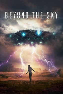 Beyond the Sky FRENCH BluRay 1080p 2020
