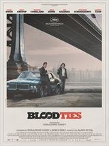 Blood Ties FRENCH DVDRIP x264 2013