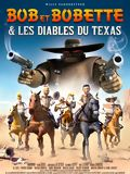 Bob & Bobette : Les Diables du Texas DVDRIP FRENCH 2009
