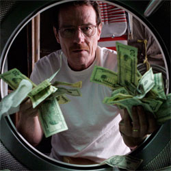 Breaking Bad S05E01 FRENCH HDTV