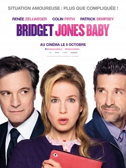 Bridget Jones Baby FRENCH BluRay 720p 2016