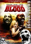 Brotherhood Of Blood FRENCH DVDRIP 2010