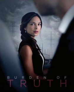 Burden of Truth S02E02 VOSTFR HDTV