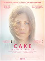 Cake FRENCH DVDRIP 2015