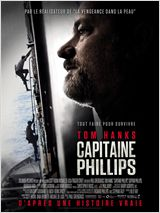 Capitaine Phillips FRENCH DVDRIP x264 2013