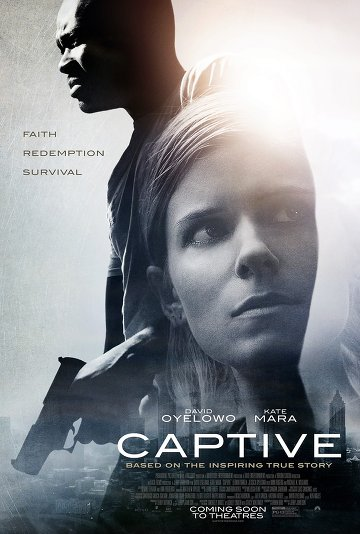 Captive FRENCH DVDRIP x264 2016