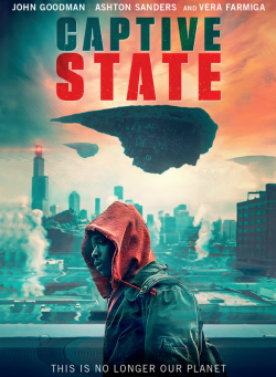 Captive State TRUEFRENCH DVDRIP 2019