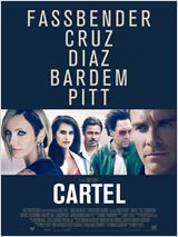 Cartel (The Counselor) FRENCH BluRay 720p 2013