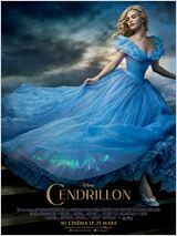 Cendrillon FRENCH DVDRIP 2015