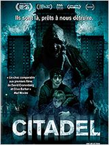 Citadel FRENCH DVDRIP 2013