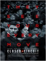 Closed Circuit FRENCH DVDRIP 2014