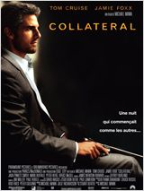 Collateral FRENCH DVDRIP 2004