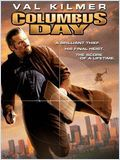 Columbus Day DVDRIP FRENCH 2011