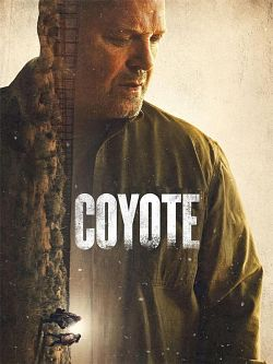 Coyote S01E02 FRENCH HDTV