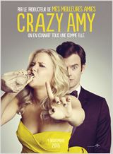 Crazy Amy (Trainwreck) FRENCH DVDRIP x264 2015