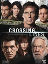 Crossing Lines S01E02 FRENCH HDTV
