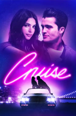 Cruise FRENCH WEBRIP 1080p 2019