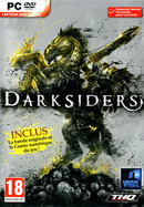 Darksiders (PC)